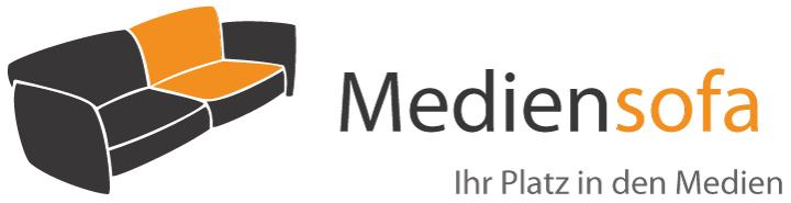 Mediensofa