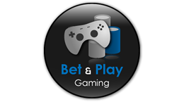 Bet & Play Gaming