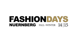 Fashion Days Nürnberg