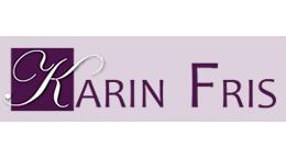 Karin Fris