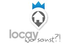 locay.de