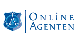 OnlineAgenten
