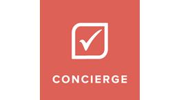 V-Concierge