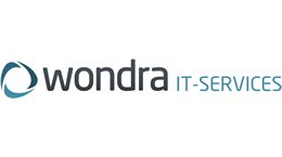 Wondra IT-Services