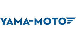 YAMA-MOTO